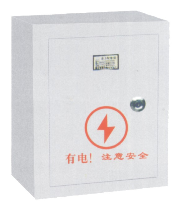 XM(R)照明箱